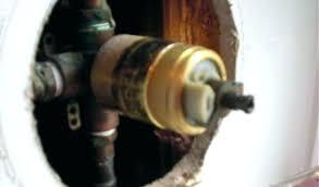delta shower faucet repair kit single handle large size of
