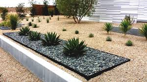 office landscaping ideas. Cheap And Easy Front Yard Landscaping Ideas Amys Office Garden Trends