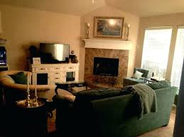 living room fireplace ideas living family room with corner fireplace together living eye popping gallery ideas decorating small living room ideas with brick