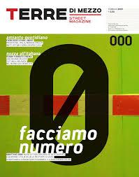 Terre di mezzo numero zero by Terre di mezzo Editore issuu