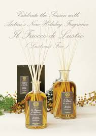 Lustrous Fire is available as: Crystal Decanter 250ml, Crystal Decanter  500ml, Home Ambiance 250ml perfume for home, Home Ambiance 500ml perfume  for home,