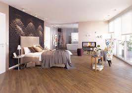Laminate Flooring Bedroom Bedroom Laminate Leicester Carpets Curtains And Vinyl Dalkard