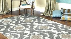 3x5 area rug 3 x 5 rugs crafty inspiration ideas 3 x 5 area rugs outdoor 3x5 area rug