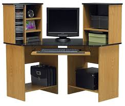 Elegant computer desks design ideas Computer Workstation Architecture Elegant Computer Table Designs For Home In Corner The Ignite Show With Regard To Fosterconcretenet Designs Of Computer Table For Home Wooden Corner Desk Best 25 Desks