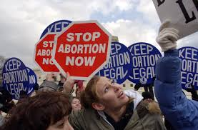 a touchy subject abortion in the united kingdom and the republic a touchy subject abortion in the united kingdom and the republic of the office of robbie travers