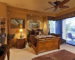 saveemail african furniture and decor
