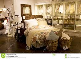 decor furniture store home