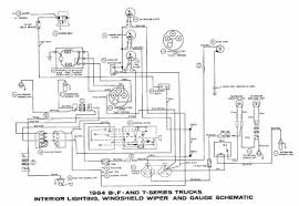 wiring diagram 69 mustang ignition switch the wiring diagram 1966 ford ignition switch wiring diagram nilza wiring diagram