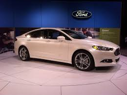 Pin By Vincent Minucci On Cars Ford Fusion Car Ford 2013 Ford Fusion