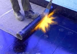Imperlux Pol  Pintura Impermeabilizante De PoliuretanoPintura Impermeabilizar Terraza Transitable