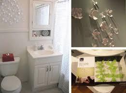 bathroom ideas for decorating. Decorating Ideas For Bathroom Walls Glamorous Decor O