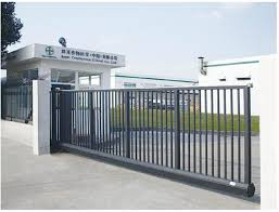 automatic sliding gates design also gate door 2017 pictures electric