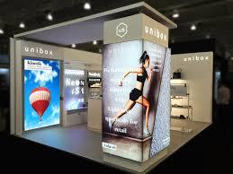 Led Light Box Display Stand Led Light Box Display And LED Boxes Illuminated Displays Signs 19