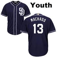 Manny Machado Manny Jersey Jersey Manny Jersey Machado Machado Machado Manny