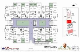 hotel floor plans. Hotel Floor Plans Unique Plan Pdf Building And Elevations Free Designs