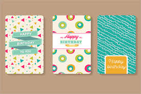 Happy Birthday Sign Templates Birthday Banner Template 23 Free Psd Eps In Design Format