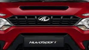 new car launches in january indiaNew Car Launches In India In January 2015 Motor Trend India  Home