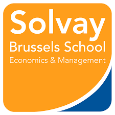 Solvay Brussels School of Economics and Management in Belgium Reviews &  Rankings