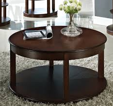 the enchanting picture below is segment of espresso coffee table content which is classed as within unique and posted at Январь 2nd 2016 14 31 48 ПП by