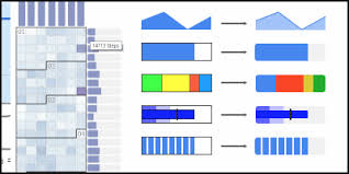 Excel Surface Chart Color Gradient Net Charting Version History