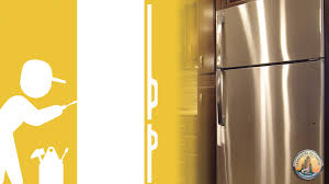 How Does A Current Rv Owner Replace Their Refrigerator