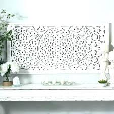 white wood wall whitewashed wall decor white wood wall art carved wood wall art decor interesting on rustic white wood wall art with white wood wall intervet