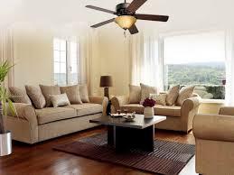 ceiling fan on cool modern ceiling fans what size ceiling fan for outdoor porch hallway ceiling fan