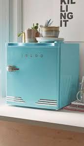 mini fridge for bedroom. cute tiny fridge for spare bedroom mini