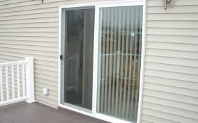 garage door repair naples flSliding Glass Door Glass Replacement Cost Full Size Of Sliding