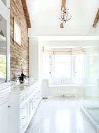 modern rustic bathroom keurslagerinfo