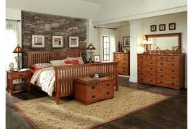 light oak bedroom furniture light oak bedroom furniture luxury decorating bedroom ideas light oak bedroom furniture
