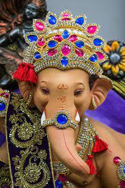 500+ Hindu God Images Free Download ...
