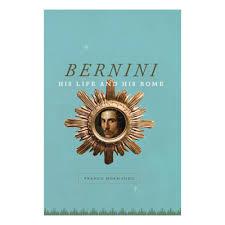 bernini biography artist biographies