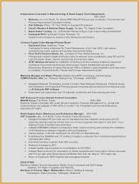 Resume Bio Example Best How To Write An Invoice Free Resume Bio Examples Babysitter Bio