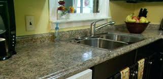 hampton bay laminate countertops kitchen with new plastic laminate home depot hampton bay laminate countertops hampton