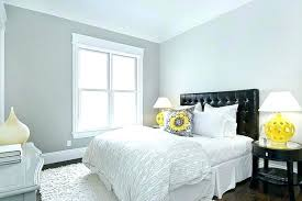 soft grey bedroom ideas light grey painted room gray bedroom walls only then soft grey bedroom soft grey bedroom
