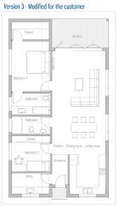 Flooring  Handicapoom Floor Plansbathroomfree Download Home Plans - Handicap bathroom size
