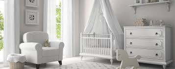 nursery furniture ideas. 10 Gorgeous Nursery Decorating Ideas To Try At Home Furniture