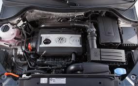 tag for diagrama motor bmw x5 nano trunk bmw x5 2005 engine serpentine belt diagram