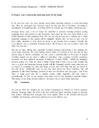 argumentative essay about reproductive health law