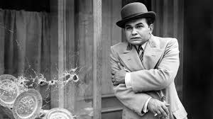 Image result for edward g robinson