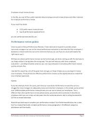Job Performance Appraisal Form For Business Royalty Free Evaluation ...
