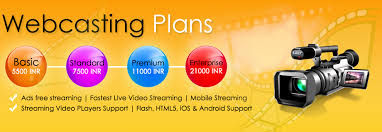 Live Video Streaming Software Live Video Streaming Server India Live Video Streaming Video Streaming Live Video