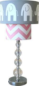 beautiful lamp for nursery and elephant lamp for nursery elephant lamp nursery elephant lamp for nursery