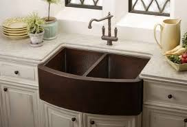 kitchen island home depot delta kitchen sink faucets updating kitchen cabinets kitchen table math 876x596