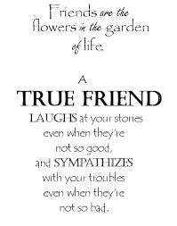 True Friends Quotes Adorable Uncategorized Epiphaniesnconfessions