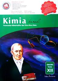 Maybe you would like to learn more about one of these? Kunci Jawaban Kwr Kelas 12 Intan Pariwara Kumpulan Kunci Jawaban Buku