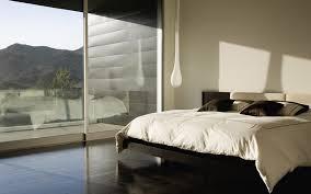 3d room planner 1002