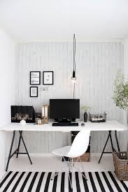 simple minimalist home office. Simple Minimalist Home Office. Modern Office Space