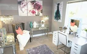 powder room lighting ideas. Vanity Room Ideas Medium Size Of Table Decorating  Modern Makeup . Powder Lighting N